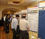 analytics conference poster session