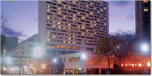 MWSUG hotel