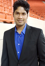 Mantosh Sarkar