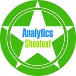 analyticssshootout