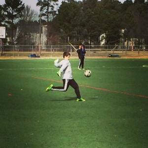 Ryan_soccer