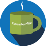 Sustainability at SAS