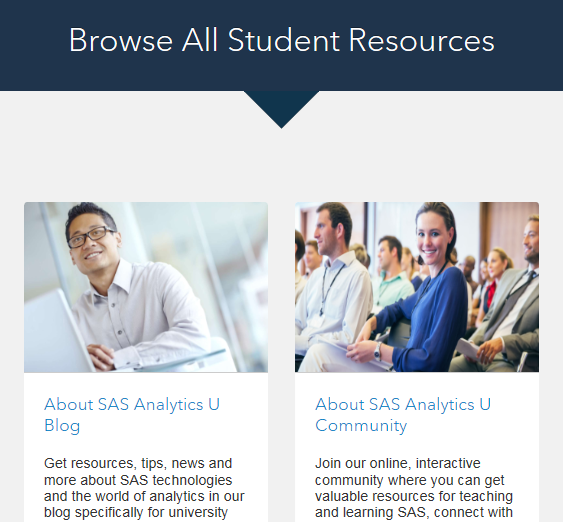 resources-to-prepare-the-next-generation-of-sas-professionals02