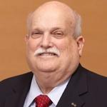 Jerry Oglesby