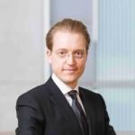 Philip Reschke