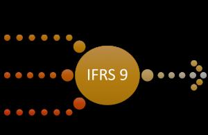 IRFS 9