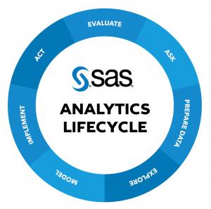 Analityczny Cykl Życia