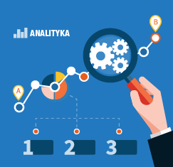 Analityka i Customer Journey