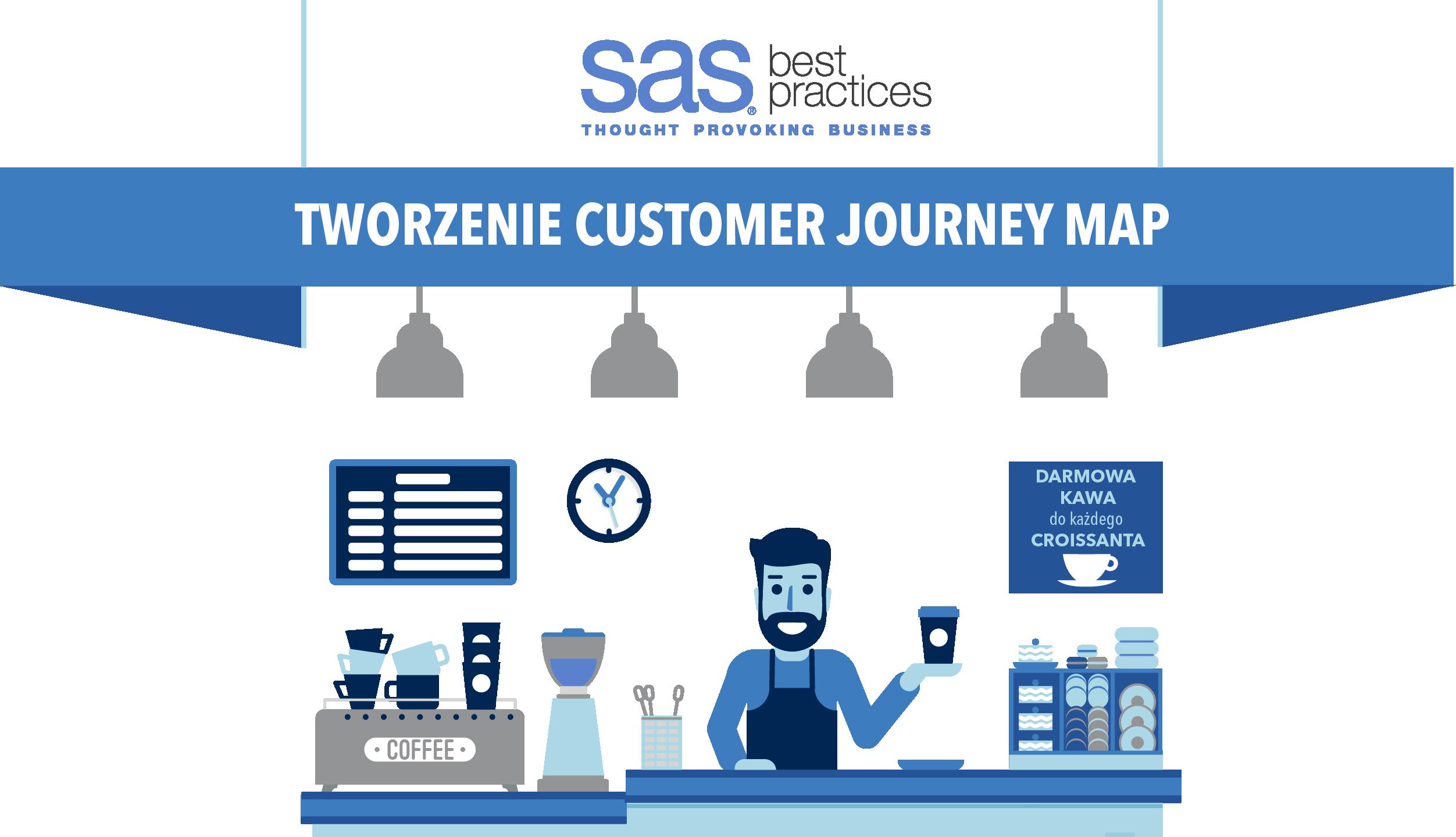 customer journey posts
