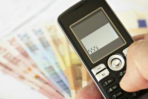 Financial Crime Risk Management
