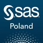 SAS Poland