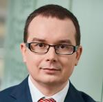 Dariusz Jańczuk