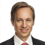 Mikael Hagstrom