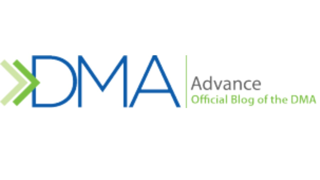 BlogsBlogs DMA blog highlights the pivotal role of the Chief Data Officer
