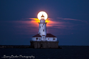 Like a lighthouse, analyst validation helps you steer clear of hazards.