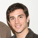 Elias Roman, CEO of Songza