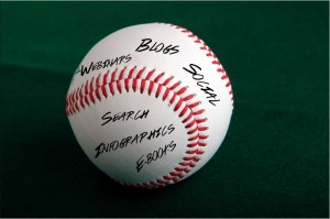 digital_baseball