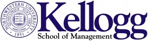 Northwestern University's Kellogg School of Management