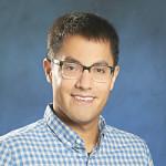 Senior Solutions Architect Suneel Grover