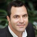 Kerem Tomak, recent Vice President of Analytics for Macys.com