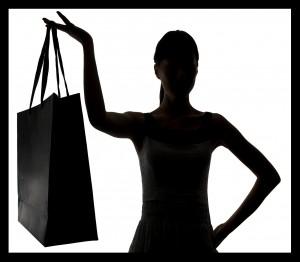 Retail Silhouette2