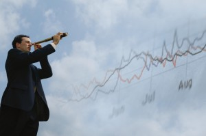 Many retailers do not engage in effective forecasting.