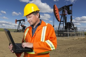 Analytics can fuel your business with no messy drilling or pumping.