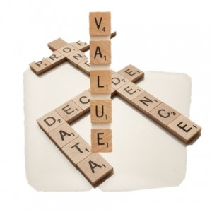 Optimisation creates value from confident data-driven decisions.