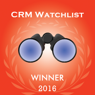 CRM Watchlist 2016