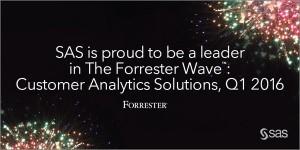 Forrester2