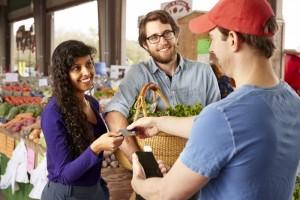 Retail-Transaction_50B9900