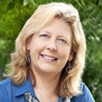 Joanne Butzier