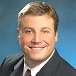 Matthew Fulk