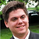 Steven Hofmans