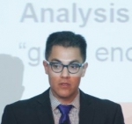 Suneel Grover