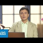 Manage data beyond boundaries video