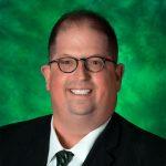 Jason Simon from the University of North Texas
