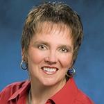 Cheryl Doninger