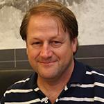 Jeff Stander