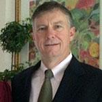 Bryan Finnegan