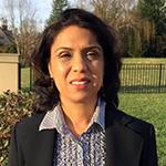 Farzana Kader