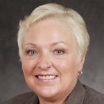Joyce Norris-Montanari