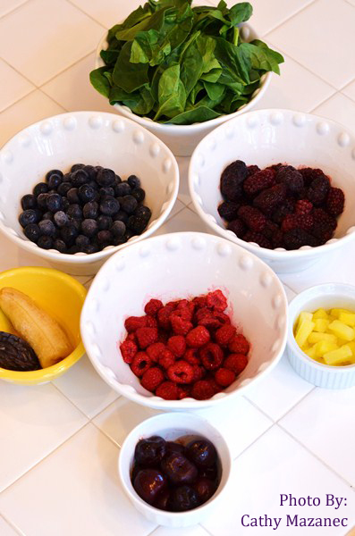 healthy fruit chews frozen fruit smoothies healthy