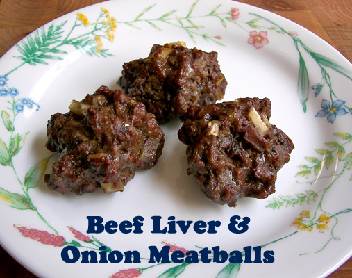 livermeatballs