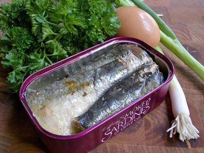 sardines_ingred