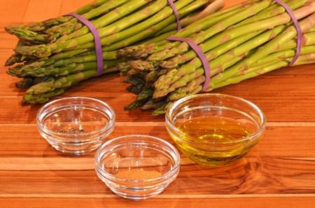 asparagus_ingred