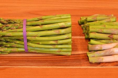 asparagus_step1