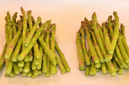 asparagus_step2