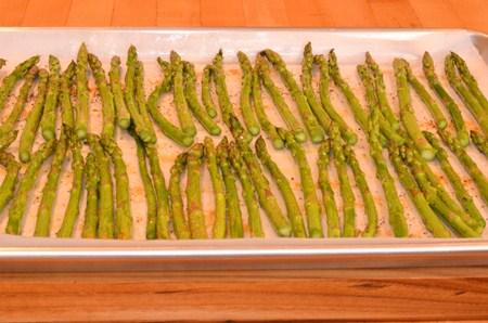 asparagus_step3
