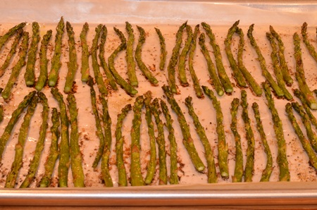 asparagus_step4